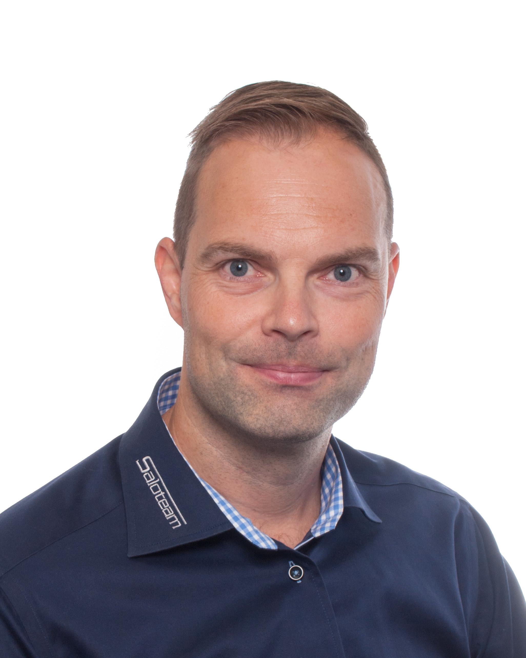 Juha Mäki-Uuro